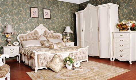 how to make your bedroom romantic how to make your bedroom feel more romantic homemajestic