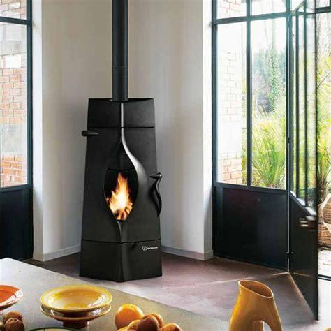 stufe da appartamento invicta oracle woodburning stove woodburning stoves by