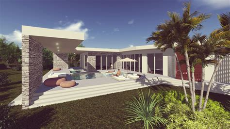 house design competition 2016 construction of a new private house zambia officine