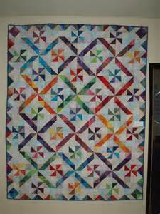 17 best images about quilts pinwheels on