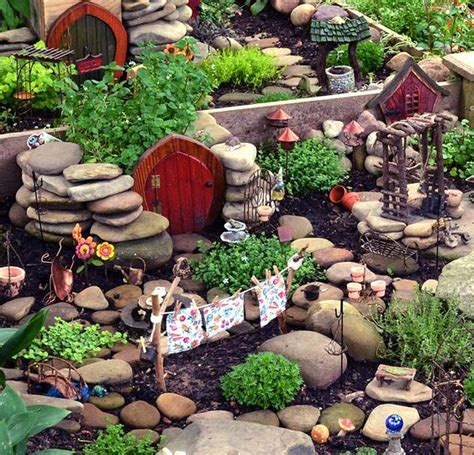 Garden Ideas For Toddlers 16 Do It Yourself Garden Ideas For Homesthetics Inspiring Ideas For Your Home