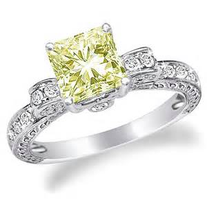 colored wedding rings colored rings are the new trend engagement rings