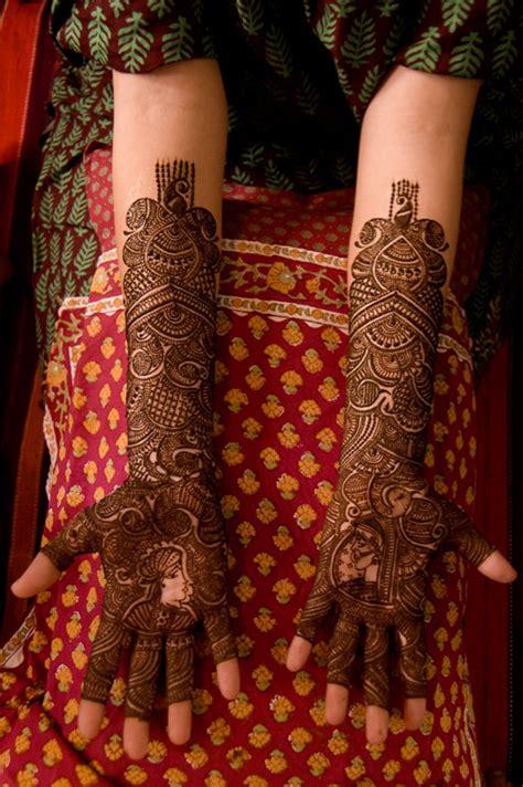 bridal henna design videos best indian bridal mehndi designs for hand and feet