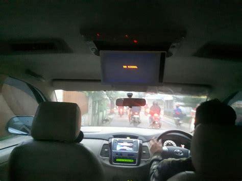Panel Wod Dasbord Kijang Kerista Ori jual mobil innova matic 2014 km rendah mobilbekas