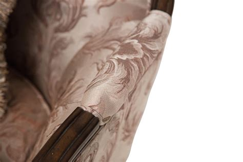 Patterned Chair And A Half Platine De Royale Beige Patterned Chair And A Half
