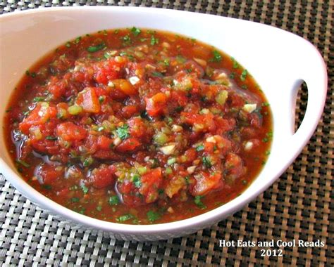 easy and cheap restaurant style salsa money