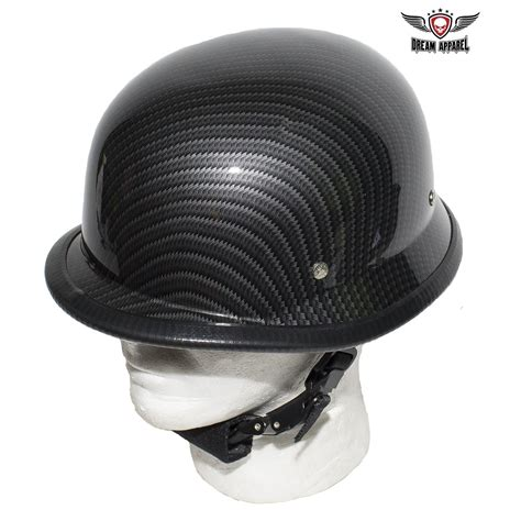 Motorcycle Apparel Germany by Biker Leather Apparel Motorcycle Leather Accessories