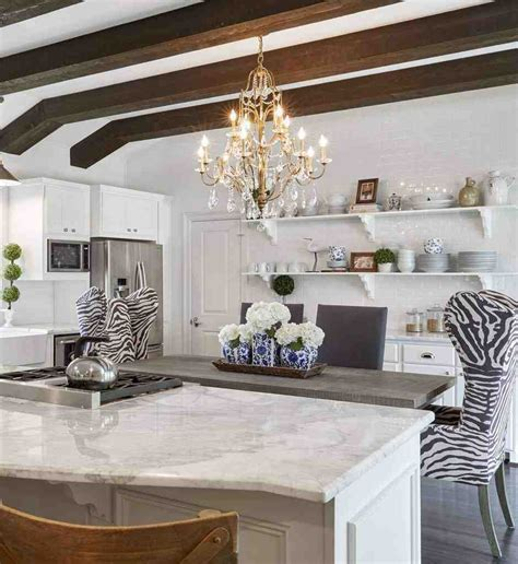rustic glam home decor decor ideasdecor ideas