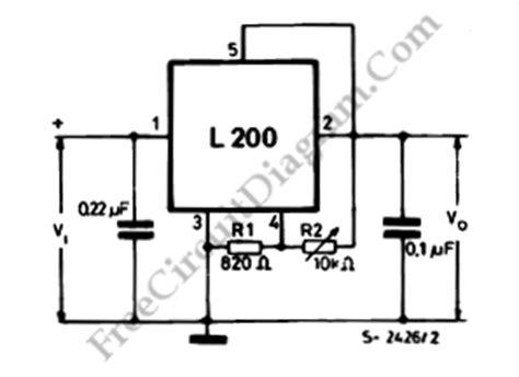vw beetle voltage regulator wiring diagram vw free