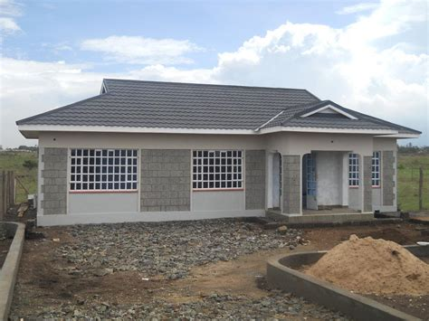 home design plans with photos in kenya search images frompo