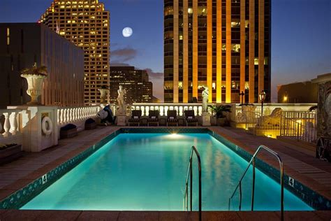 cheap hotel rooms in new orleans cheap hotels in new orleans at cheaphotels 174