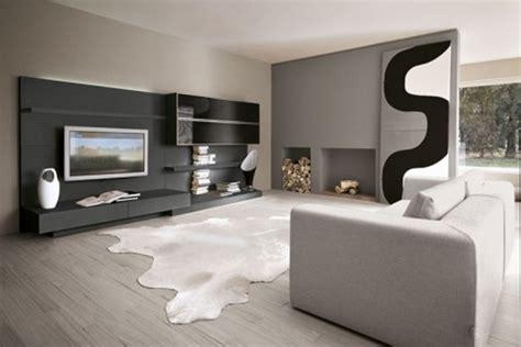 wohnzimmer le modern wohnzimmer grau freshouse