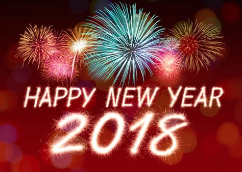 free happy new year 2018 hd wallpaper images