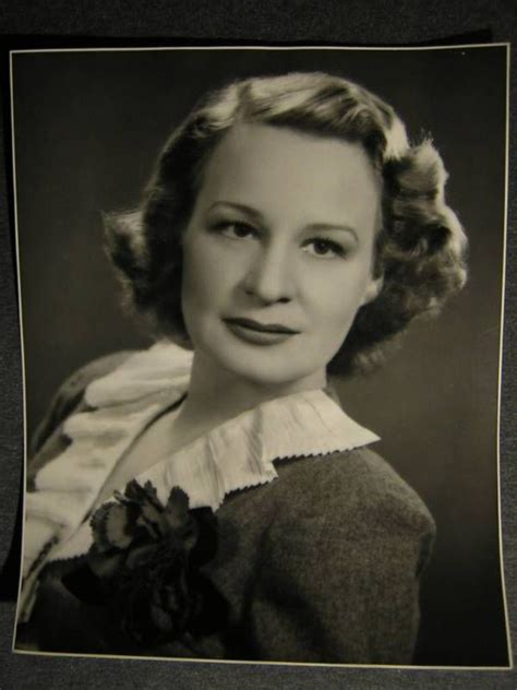 shirley booth house 17 best images about shirley booth on pinterest daniel o connell costume design and