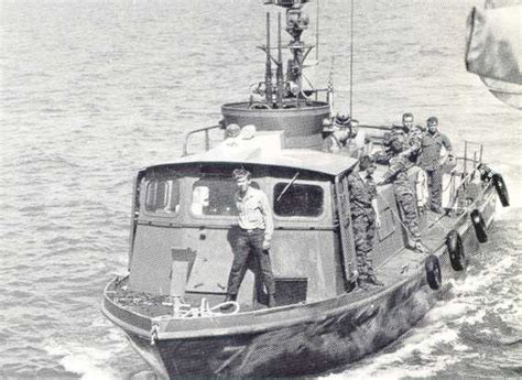swift craft boat history us riverine monitors aviation and military history blog
