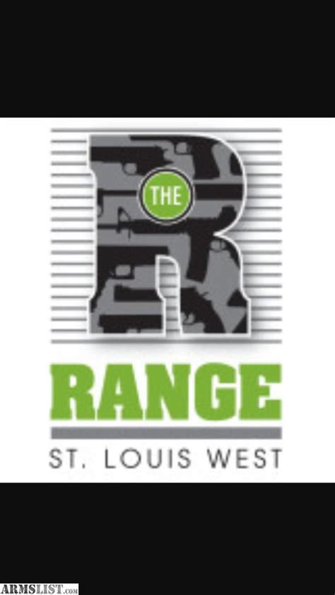 armslist for sale the range gift card - The Range Gift Card
