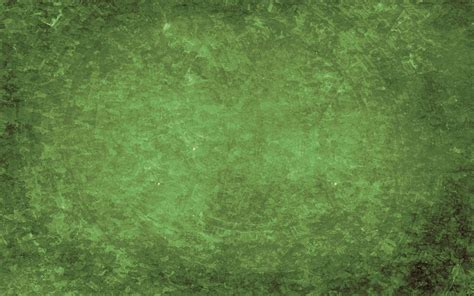 wallpaper tumblr green 10 free renaissance tumblr backgrounds ibjennyjenny