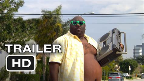 budz house budz house official trailer 1 weed movie 2012 hd youtube