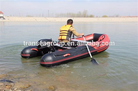 fishing boat motors prices ce certificate cheap price small inflatable fishing boat