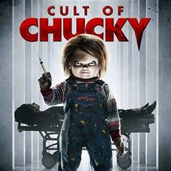 chucky film online cz cult of chucky special feature inside the insanity of
