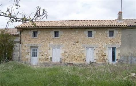 Maison D Architecte En Bois 2433 by Plan Maison Jumel E Gratuit Black Bedroom Furniture Sets