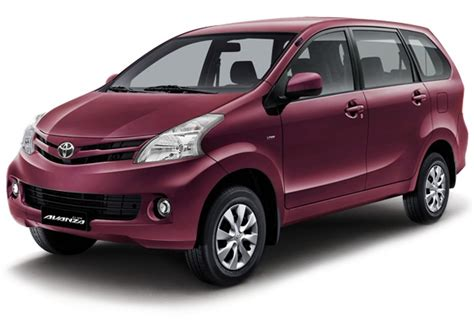 Sale Emblem Mobil Avanza suzuki ertiga is the 4th best selling car in indonesia