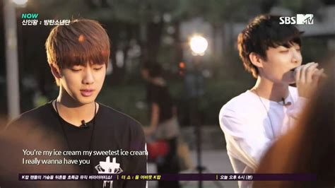 free download mp3 bts you re my bangtan you re my jin v jimin and jungkook youtube