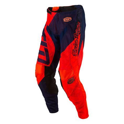 troy lee designs gp gloves reviews comparisons specs troy lee designs gp air pants reviews comparisons