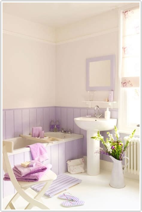 Pastel Bathrooms pastel glass porcelain tile bathroom all