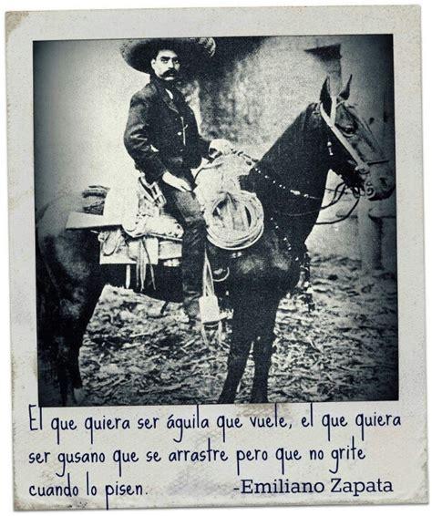 pancho villa biography in spanish emiliano zapata quotes english quotesgram
