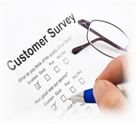 Market Research Paid Surveys - online survey jobs for students make money fast online drawing online market