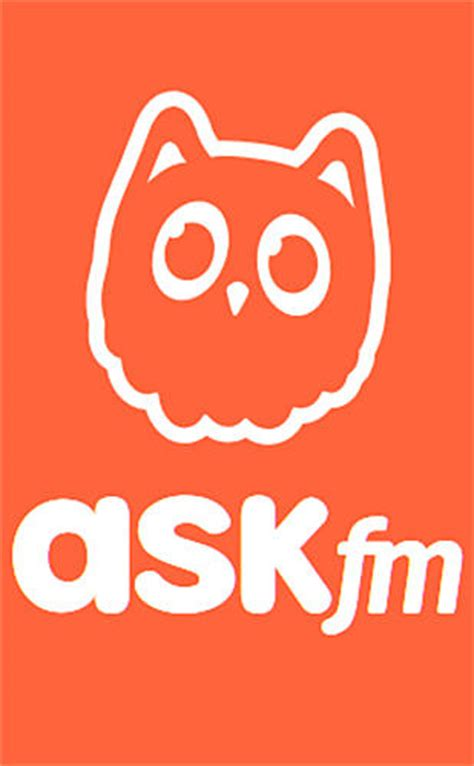 ask fm android ask fm para android decargar gratis