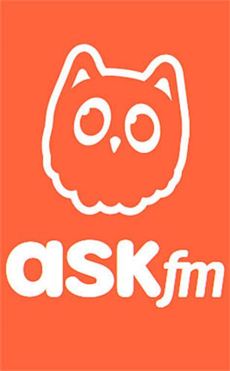 askfm the real xiaxue ask fm para android decargar gratis