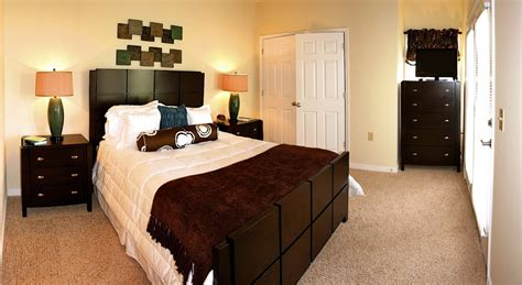 1 bedroom apartments in chester va 1 bedroom apartments in chester va 28 images chester