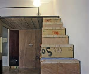 Old Sideboards Controprogetto Stairs Lofts