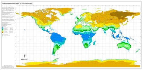 hm world city location map oceanicity continentality gradient in europe the world