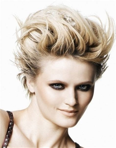 short hair rocks 17 best images about short hairstyles 2014 on pinterest