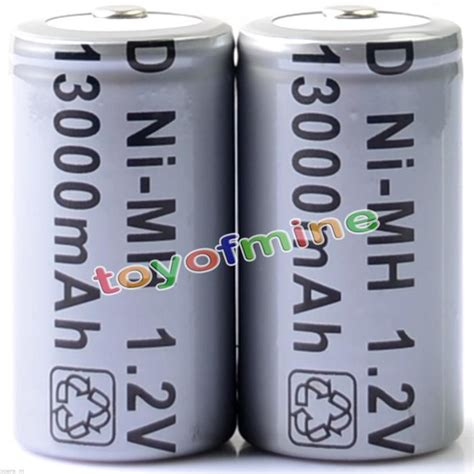 pile lr20 rechargeable 7698 x3 pile lr20 r20 d rechargeable 1 2v ni mh ultracell