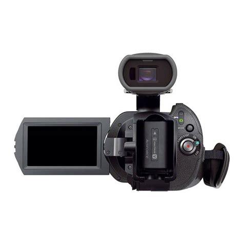 sony nex frame jual sony nex vg900e frame interchangeable lens