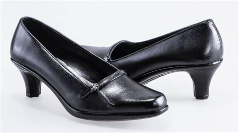 Sepatu Burberry 032 Bahan Bahan Kulit jual sepatu pantofel kulit asli murah cervin shop