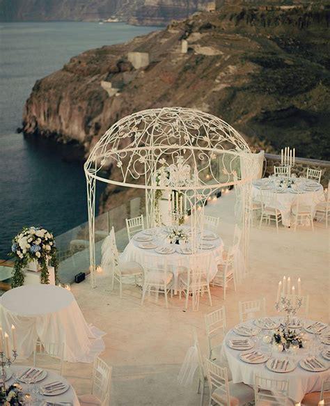 Charming Deet #327: Important Destination Wedding Tip