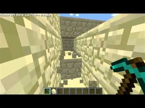 game mode change minecraft minecraft change game mode in single player 1 8 youtube