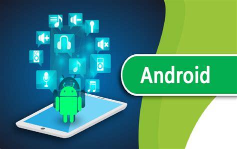 programming for android 20 ways to learn android development for free codecondo