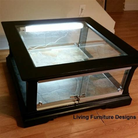 1000  ideas about Reptile Cage on Pinterest   Reptile Enclosure, Reptiles and Bearded Dragon