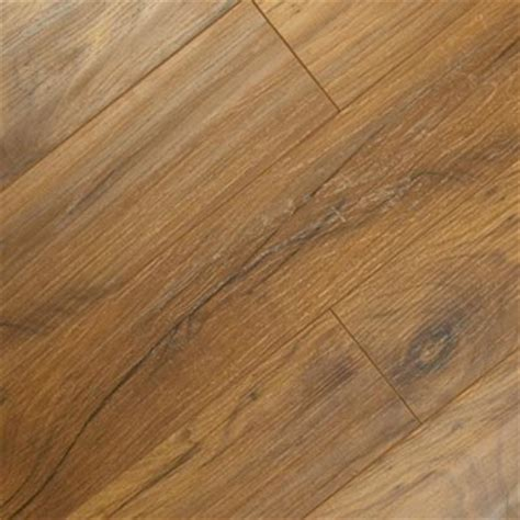 laminate flooring wood laminate flooring definition