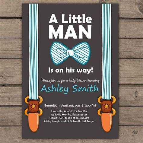 Unique Baby Shower Invites Boy by Unique Baby Shower Invitations 2015 Cool Baby Shower Ideas