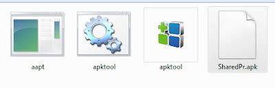 how to convert apk file to source code extract source code java and xml from android apk file coders hub android code exles and
