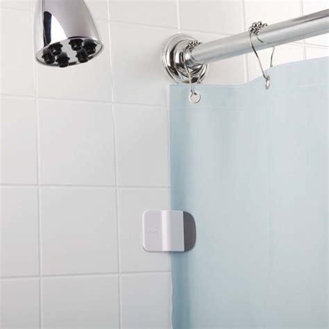 Shower Curtain Liner Clips Cest La Vie Pinterest