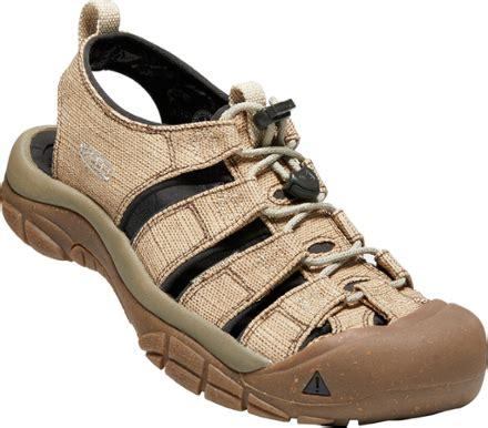 rei keen sandal keen newport retro sandals s rei outlet
