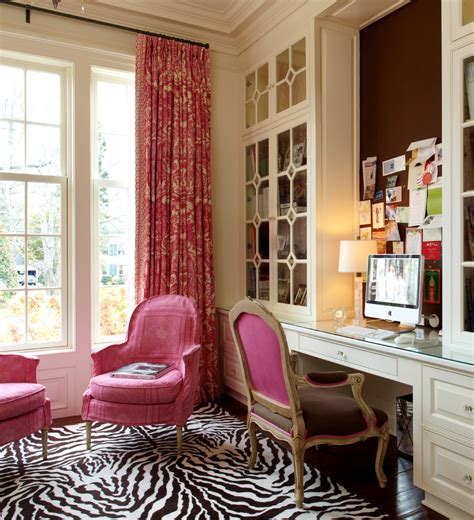 office curtain ideas home office curtain ideas home office traditional with